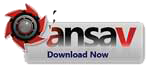Download ANSAV Terbaru