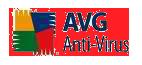 AVG Terbaru
