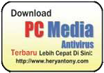 Download PCMAV Terbaru Klik Di Sini